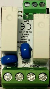 creDomRelay23 200