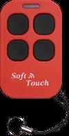 Creasol MultiST remote control duplicator
