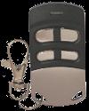 Creasol Multi remote control duplicator
